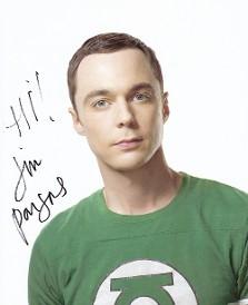 Free celebrity photos autographs